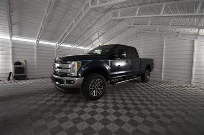 2019 F-250 Crew Cab 4x4,  Pickup #HC95450 - photo 4