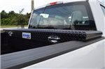 2017 F-350 Super Cab 4x4 Pickup #HD44201 - photo 10