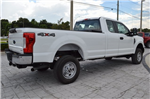 2017 F-350 Super Cab 4x4 Pickup #HD44201 - photo 2