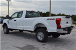 2017 F-350 Super Cab 4x4 Pickup #HD44201 - photo 5