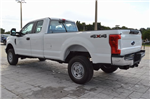 2017 F-350 Super Cab 4x4, Pickup #HD44202 - photo 5