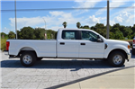 2017 F-250 Crew Cab Pickup #HE36374 - photo 3