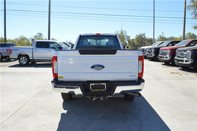 2017 F-250 Crew Cab, Pickup #HE54142 - photo 2