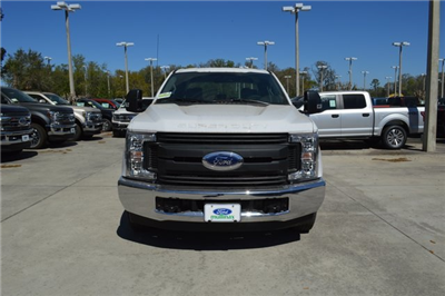 2017 F-250 Crew Cab, Pickup #HE54142 - photo 5