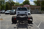 2017 F-350 Super Cab DRW 4x4,  Cab Chassis #HE74942 - photo 2