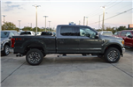 2017 F-250 Crew Cab 4x4 Pickup #HF31349 - photo 3