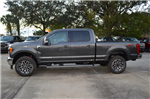 2017 F-250 Crew Cab 4x4 Pickup #HF31349 - photo 4