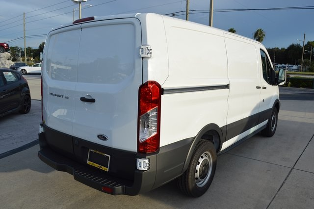 2017 Transit 150, Cargo Van #RA13688 - photo 2
