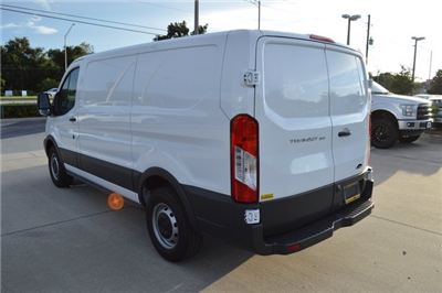 2017 Transit 150, Cargo Van #RA13688 - photo 5