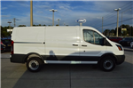 2017 Transit 150, Cargo Van #RA13688 - photo 3