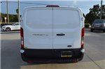 2017 Transit 150, Cargo Van #RA13688 - photo 4