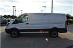 2017 Transit 150, Cargo Van #RA13688 - photo 6