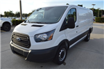 2017 Transit 150, Cargo Van #RA13688 - photo 7