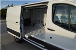 2017 Transit 150, Cargo Van #RA13688 - photo 11