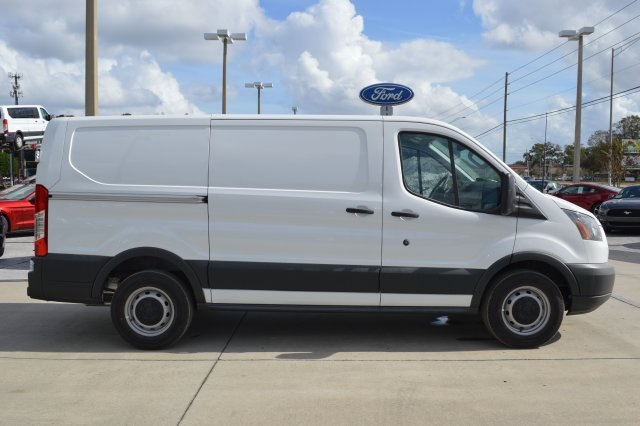 2017 Transit 150, Cargo Van #RA24767 - photo 3