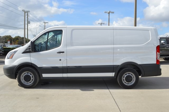 2017 Transit 150, Cargo Van #RA24767 - photo 6