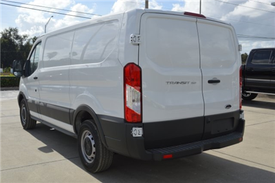 2017 Transit 150, Cargo Van #RA24767 - photo 5