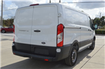 2017 Transit 150, Cargo Van #RA24767 - photo 2