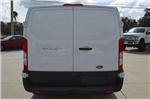 2017 Transit 150, Cargo Van #RA24767 - photo 4