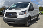 2017 Transit 150, Cargo Van #RA24767 - photo 7