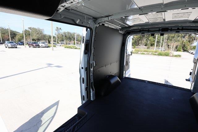 2021 Ford Transit 350 Low Roof 4x2, Empty Cargo Van #RA35096 - photo 1