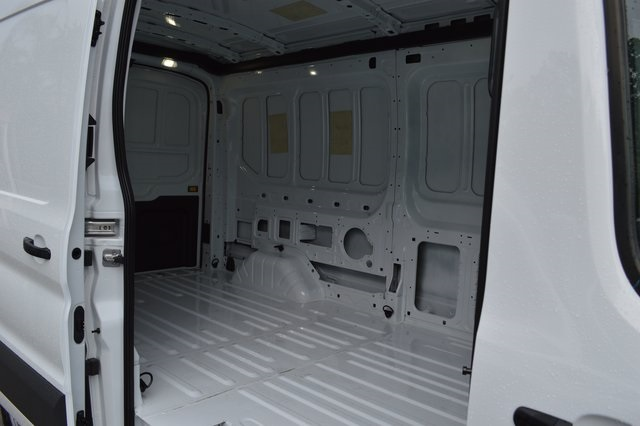2017 Transit 350 Cargo Van #RA74906 - photo 11