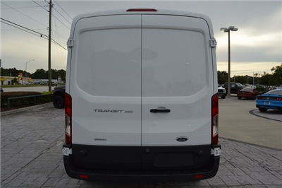 2017 Transit 350 Cargo Van #RA74906 - photo 4