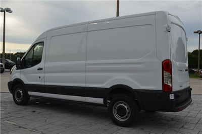 2017 Transit 350 Cargo Van #RA74906 - photo 5