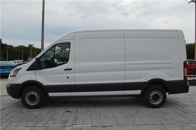 2017 Transit 350 Cargo Van #RA74906 - photo 6