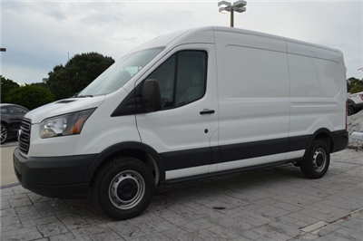 2017 Transit 350 Cargo Van #RA74906 - photo 7