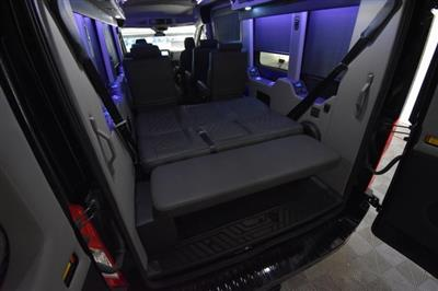 2018 Transit 250 Med Roof 4x2,  Passenger Wagon #RA75856 - photo 28