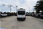 2018 Transit 350 High Roof 4x2,  Passenger Wagon #RA90813 - photo 1