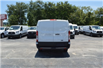 2018 Transit 250 Low Roof 4x2,  Empty Cargo Van #RA94733 - photo 5