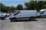 2018 Transit 250 Low Roof 4x2,  Empty Cargo Van #RA94733 - photo 6
