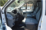 2018 Transit 250 Low Roof 4x2,  Empty Cargo Van #RA94733 - photo 8