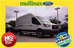 2018 Transit 350 High Roof 4x2,  Empty Cargo Van #RA94742 - photo 1