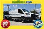 2018 Transit 250 Low Roof 4x2,  Empty Cargo Van #RB13521 - photo 1
