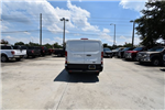2018 Transit 250 Low Roof 4x2,  Empty Cargo Van #RB13521 - photo 4
