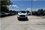 2018 Transit 250 Low Roof 4x2,  Empty Cargo Van #RB13521 - photo 6