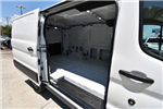 2018 Transit 250 Low Roof 4x2,  Empty Cargo Van #RB13521 - photo 8
