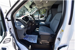 2018 Transit 250 Low Roof 4x2,  Empty Cargo Van #RB13521 - photo 9