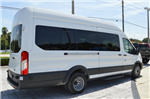 2017 Transit 350 HD High Roof DRW, Passenger Wagon #RB20305 - photo 1