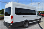 2017 Transit 350 HD High Roof DRW, Passenger Wagon #RB24950 - photo 1