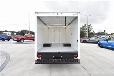 2019 Transit 350 HD DRW 4x2, Rockport Cargoport Cutaway Van #RB87497 - photo 19