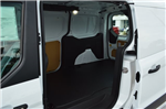 2017 Transit Connect Cargo Van #T331050 - photo 10