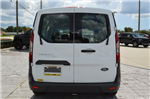 2017 Transit Connect Cargo Van #T331050 - photo 4