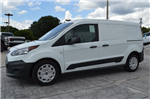 2017 Transit Connect Cargo Van #T331050 - photo 7