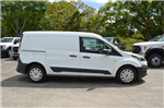 2018 Transit Connect, Cargo Van #T345350 - photo 3