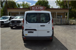 2018 Transit Connect, Cargo Van #T345350 - photo 4