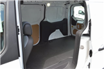 2018 Transit Connect, Cargo Van #T345350 - photo 8